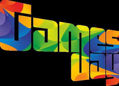 Games Day – December 20, 2020