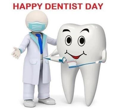 Dentist's Day
