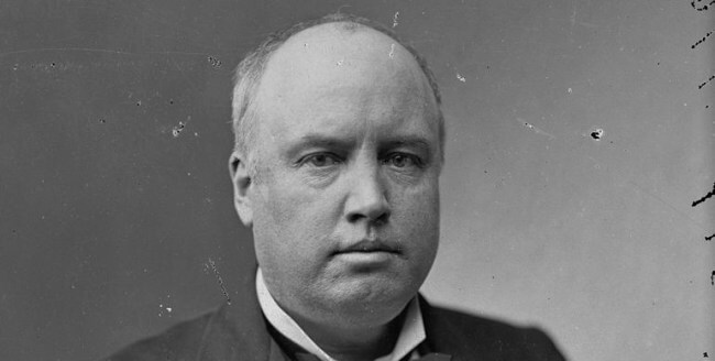 National Ingersoll Day