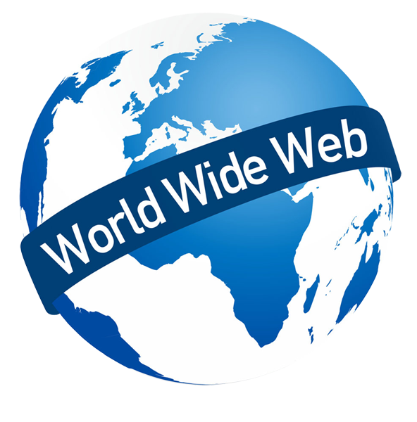 World Wide Web Day - August 1