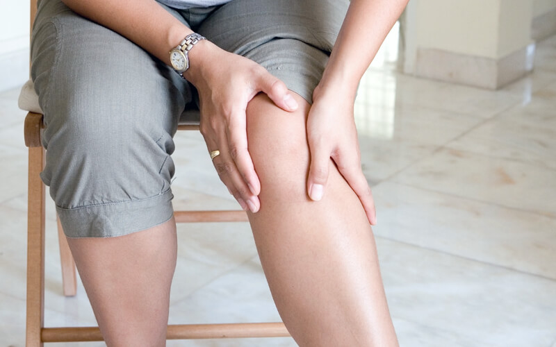 Restless Legs Awareness Day