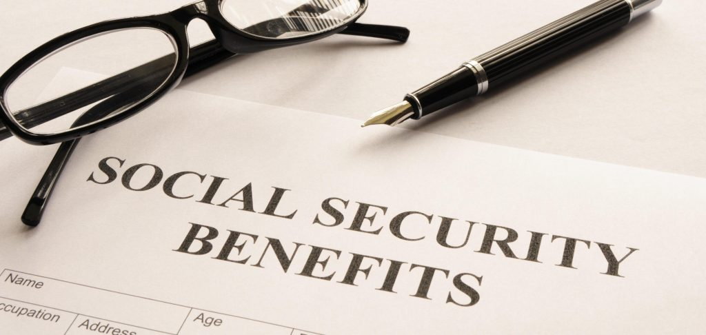 Social Security Day