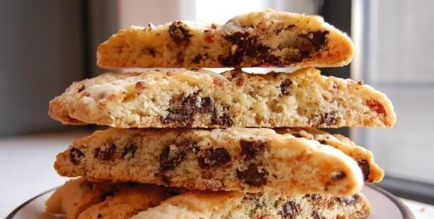 National Biscotti Day