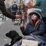 World Homeless Day