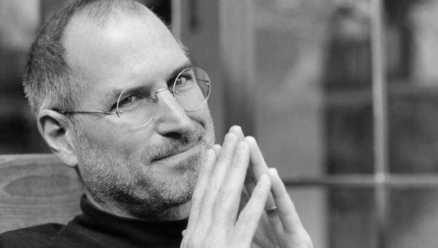 Steve Jobs Day
