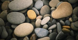 National Collect Rocks Day