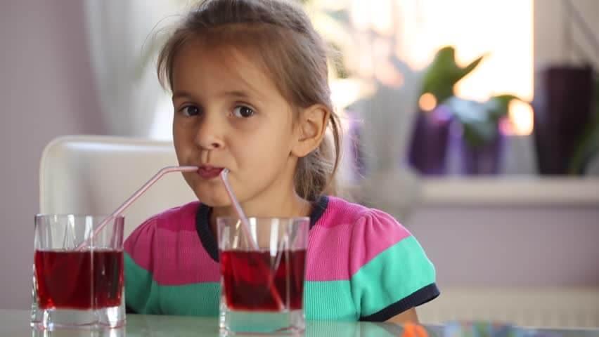National Drinking Straw Day 2018 - January 3