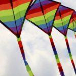 International Kite Day