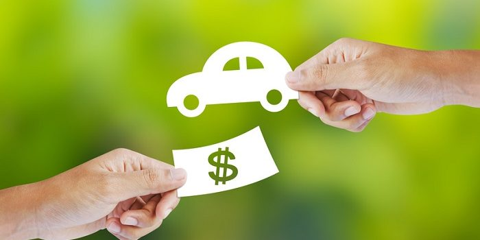 Car Insurance Day 2018 - February 1