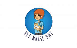 Vet Nurse Day