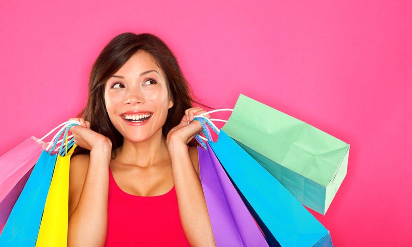 Shopping Reminder Day – November 25, 2020