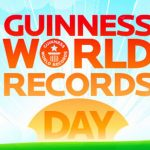 Guinness World Record Day