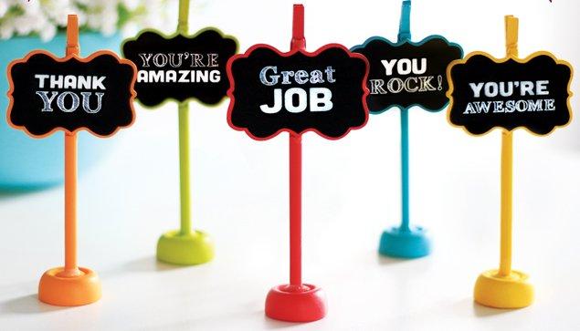 National Employee Appreciation Day