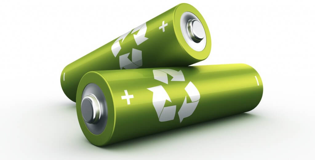 National Check Your Batteries Day 2018 - March 11
