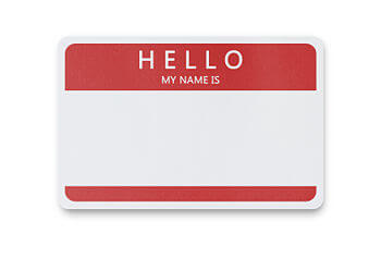 Fun Facts About Names Day