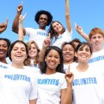Volunteer Recognition Day