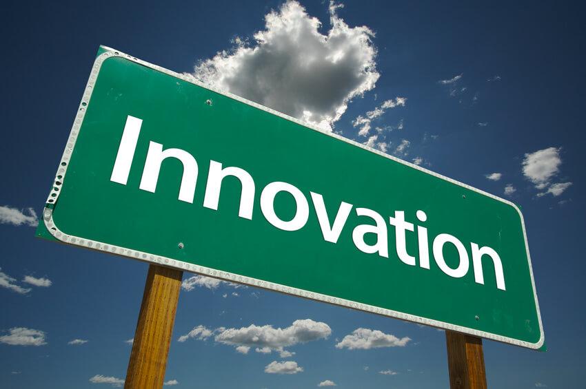 Innovation Day