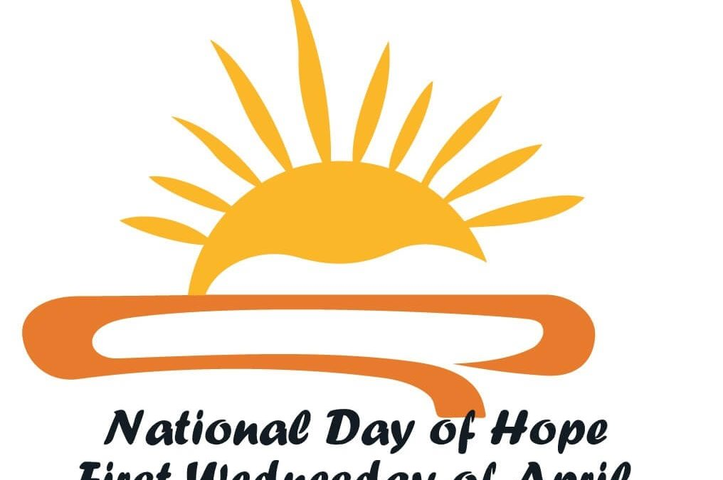 National Day of Hope