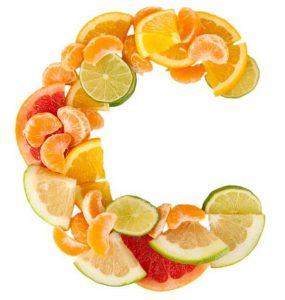 Vitamin C Day
