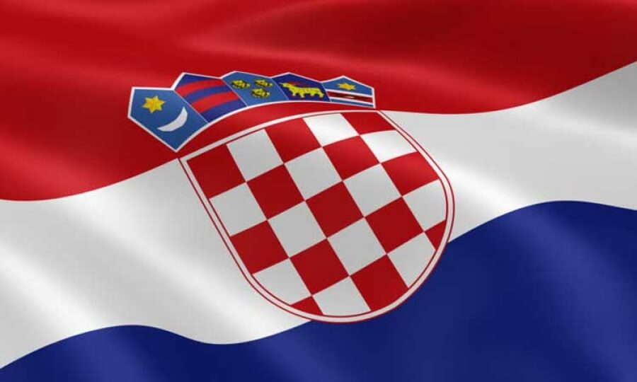 Public Holidays in Croatia