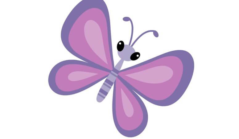 National Fibromyalgia Awareness Day
