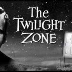 National Twilight Zone Day
