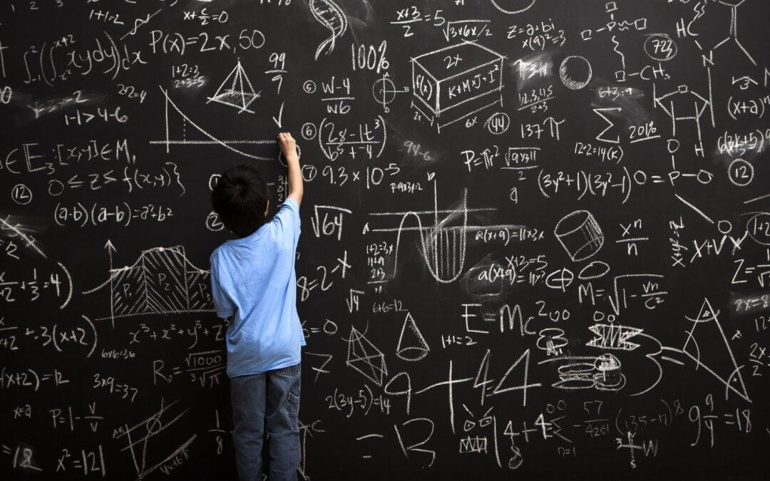 Math 2.0 Day