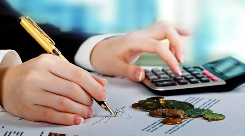Chartered Accountants' Day