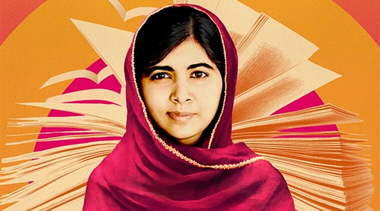 International Malala Day