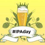 National IPA Day