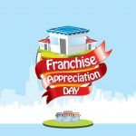 National Franchise Appreciation Day