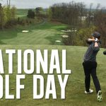 National Golfers Day