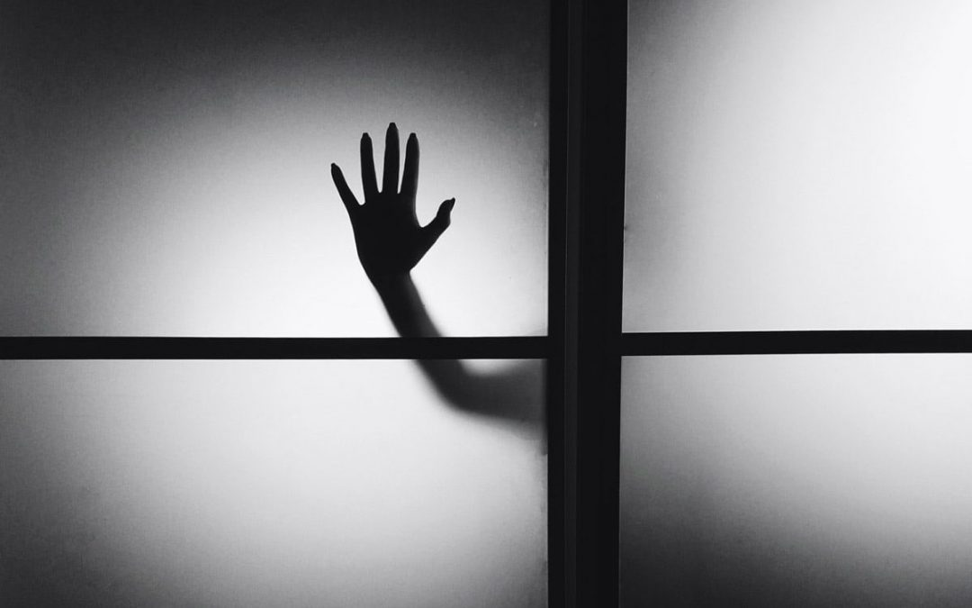 National Paranormal Day – May 3, 2021