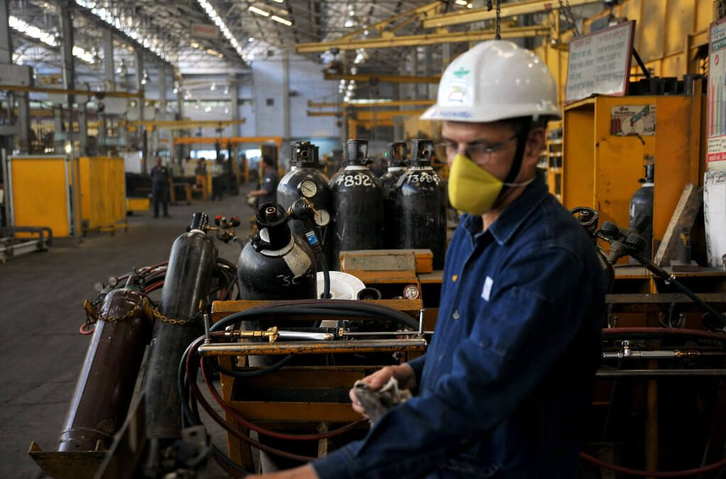 Industrial Workers of The World Day – June 27, 2020