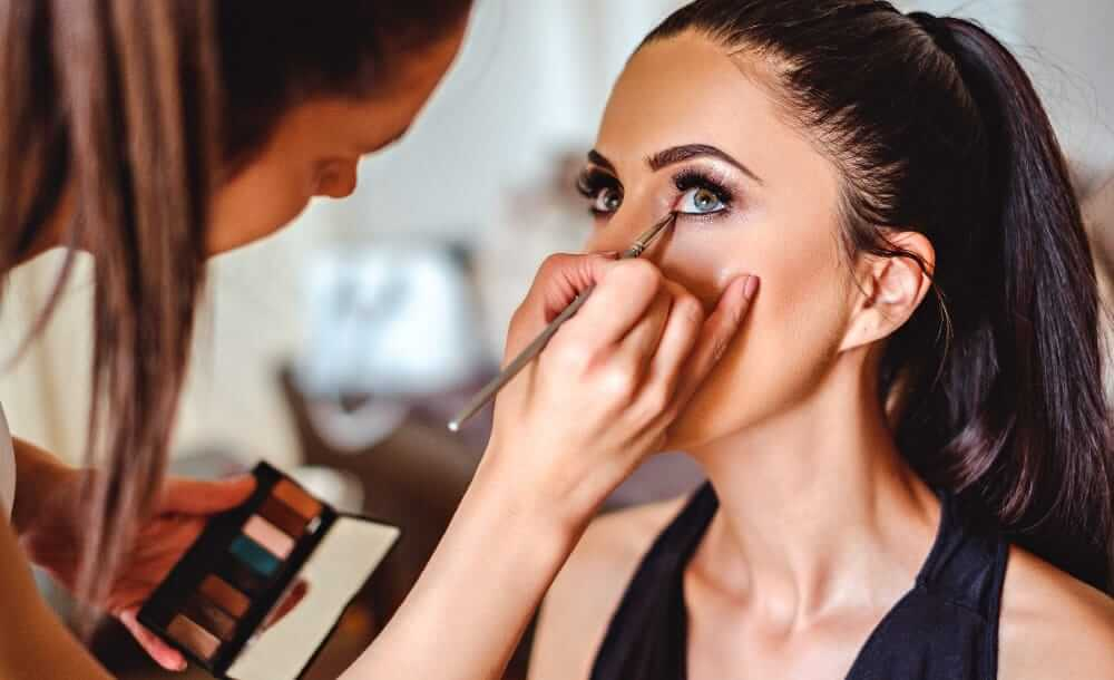 National Beautician's Day – June 26, 2021