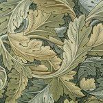 World Art Nouveau Day