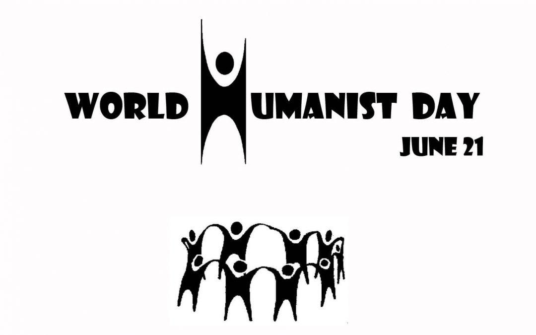 World Humanist Day