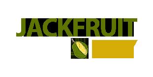 Happy Jackfruit Day – July 4, 2021