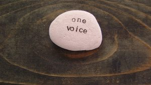 One Voice Day