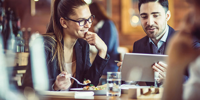 Take Your Webmaster To Lunch Day – July 6, 2020