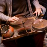 Uncommon Instrument Awareness Day