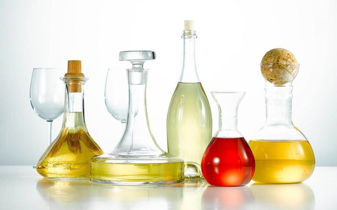 National Mead Day – August 1, 2020