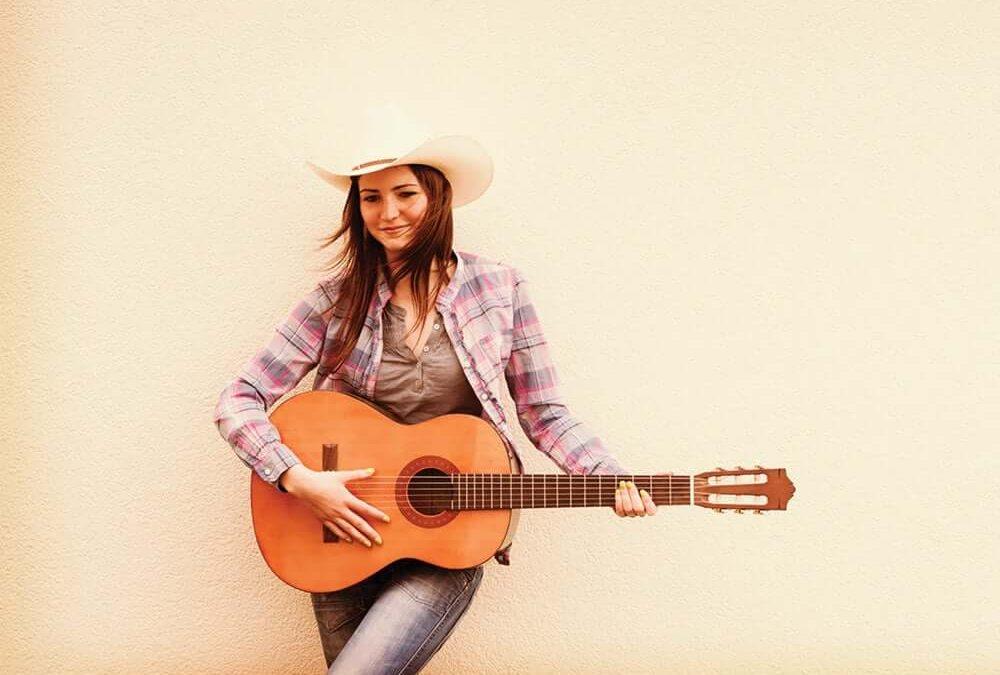 International Country Music Day – September 17, 2021
