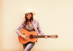 International Country Music Day