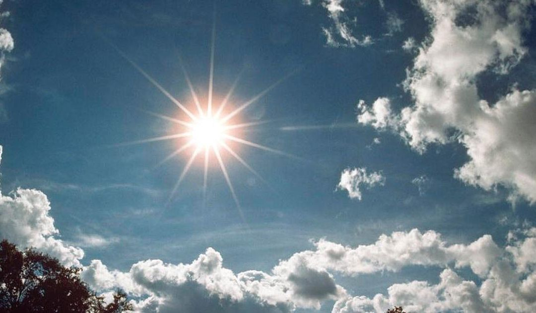International Day for the Preservation of the Ozone Layer – September 16, 2021