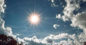 International Day for the Preservation of the Ozone Layer