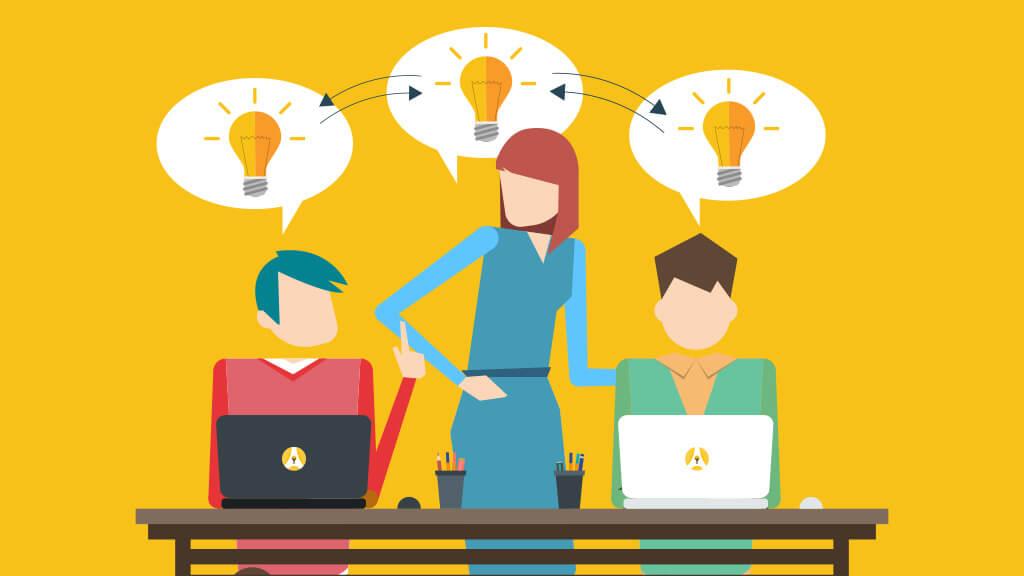 National Swap Ideas Day – September 10, 2021