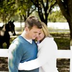 National Wife Appreciation Day