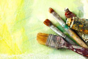International Artist Day