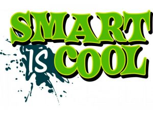 Smart is Cool Day